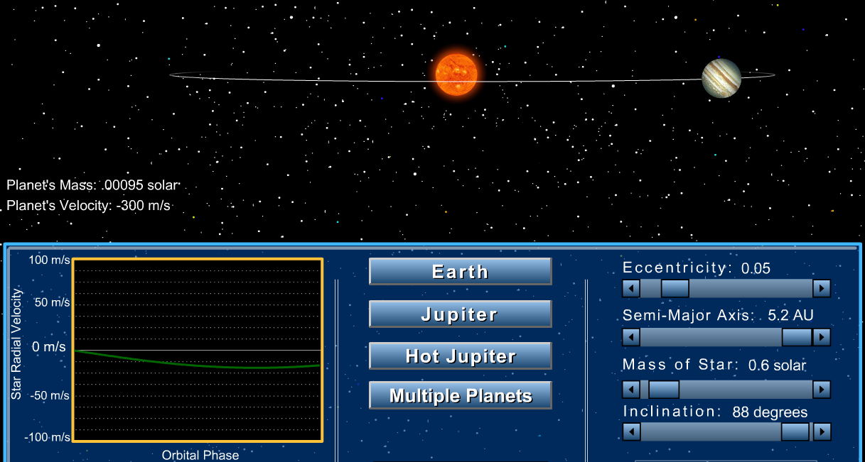 jupiter the planet satellites and magnetosphere cambridge planetary science