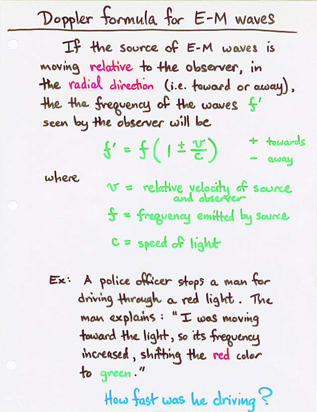 Physics 212 Lecture