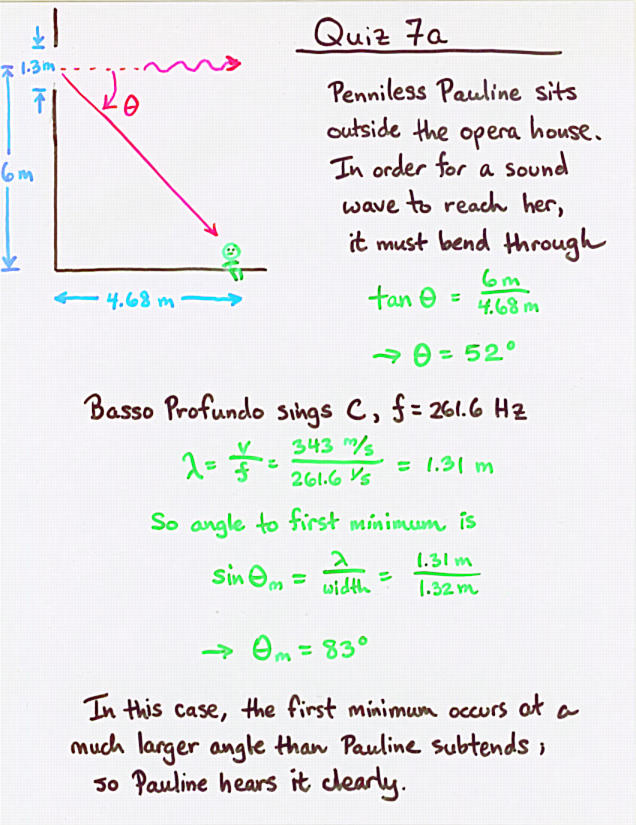 Physics 212, Sections 01 and 70,