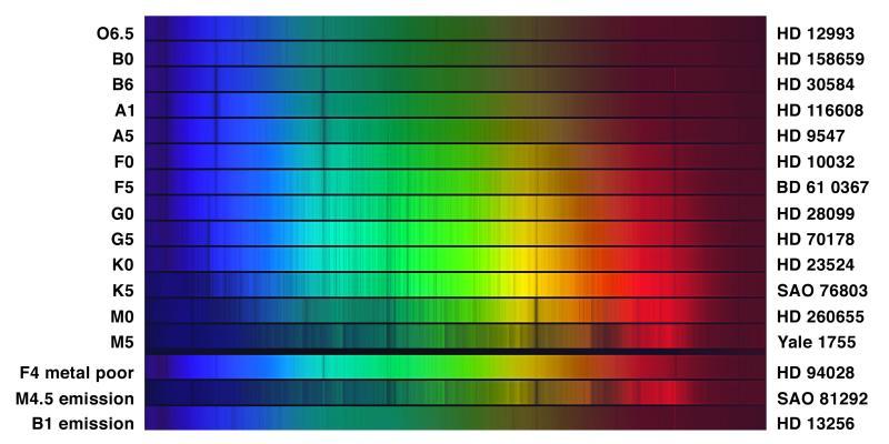 Image Result For Http Spectrum Mit