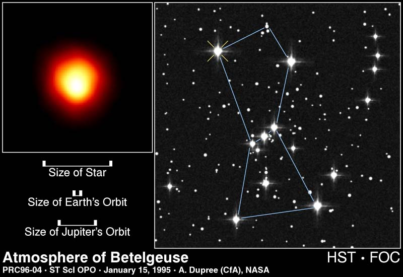 http://spiff.rit.edu/classes/phys301/lectures/size/hst_betelgeuse.jpg